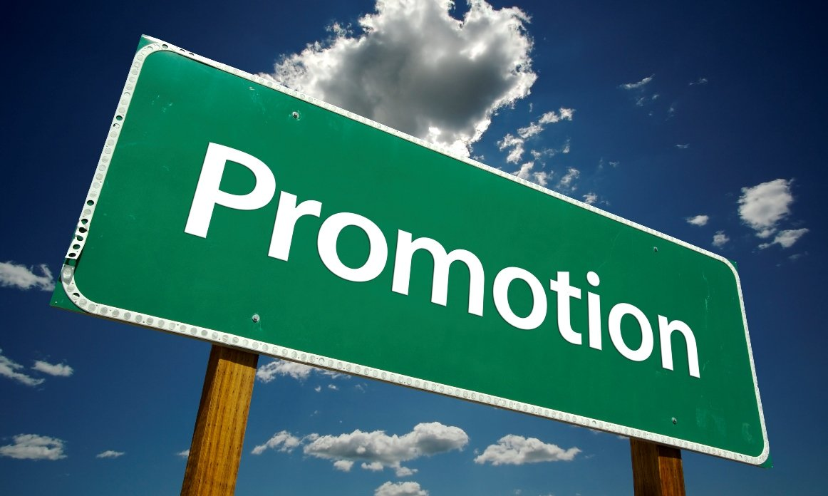 TechRounder Promotion Free Ad Space