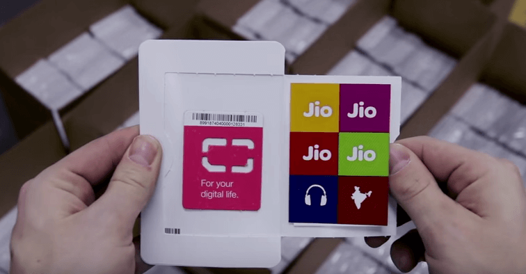 reliance-jio-4g-sim-card