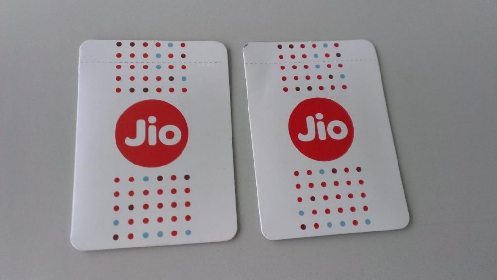 reliance-jio-4g-sim-free