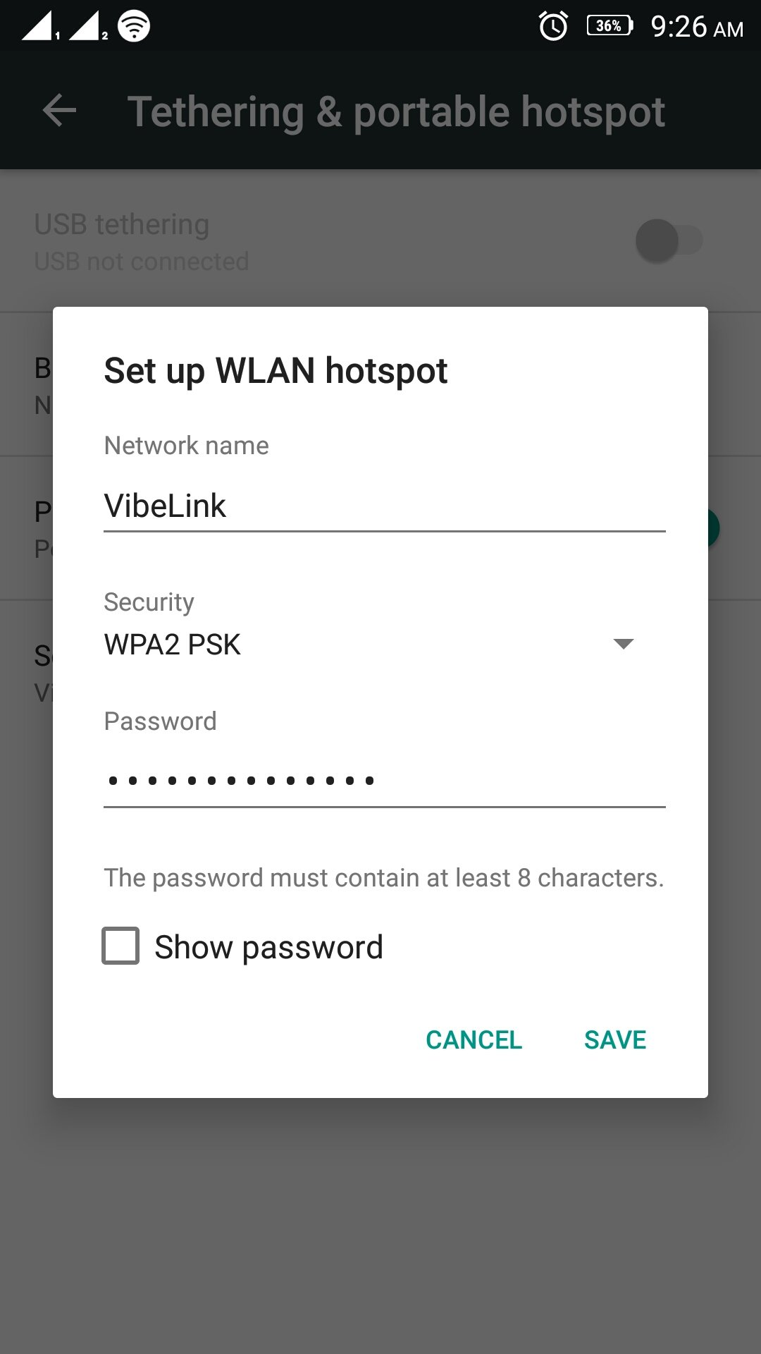 setup-wifi-hotspot-android-step-4