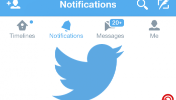 Twitter to Introduce Quality Filter for Notifications