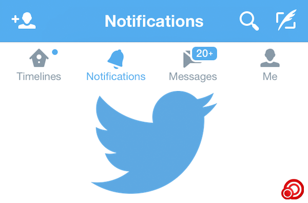 twitter-quality-filter-notifications-techrounder