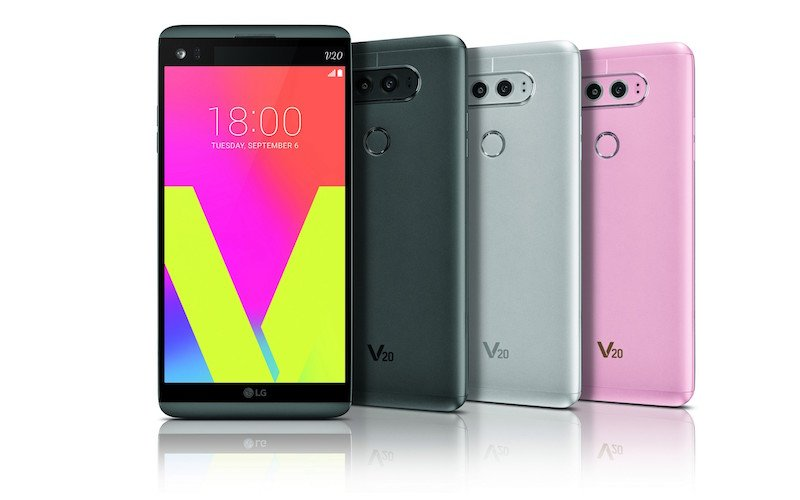 LG-v20-android-7