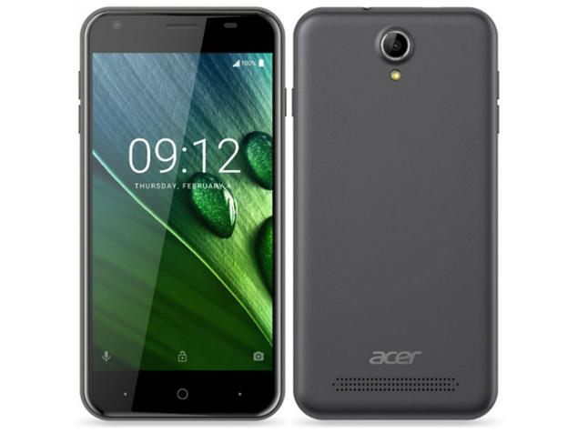 acer-liquid-z6-techrounder