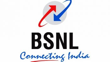 BSNL Unveils New Promotional Rs. 249 Unlimited Broadband Plan for New Customers