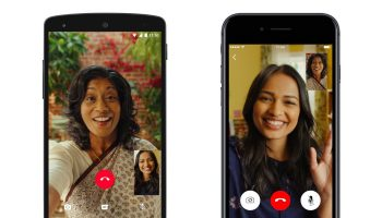 WhatsApp Video Call Officially Rolls Out to Android, IOS and Windows Users