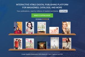 fliphtml5-book