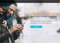 pCloud Review – The Best Cloud Storage Alternative
