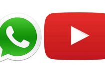 WhataApp Introduced In-App Youtube Video Playback for IOS Platform