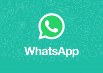 WhatsApp Added Additional Feature to Send GIF Files Within the App