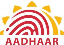 How to Change Address in Aadhaar Card