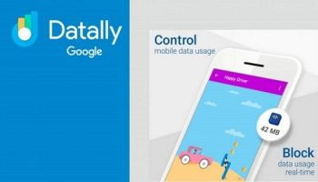 Datally by Google – Manage Your Mobile Data Effectively
