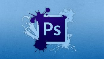 How To Fix Photoshop Drag and Drop Not Working Issue