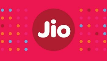 Jio Happy New Year Offer 2018 with Daily 2GB Data at Rs. 299 For all Prepaid Users