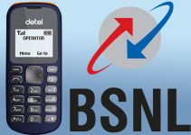 Detel D1 Feature Phone Available at Rs 499 Prepaid Pack From BSNL