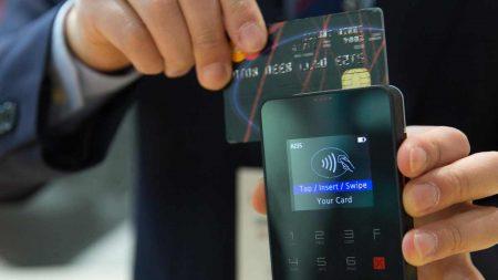 free-virtual-debit-card