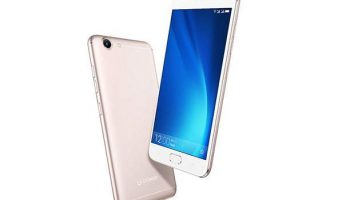 Gionee S10 Lite with 16MP Selfie Camera launched at Price Rs. 15,999