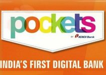 ICICI Pockets Review – Best e-Wallet with Virtual Debit Card