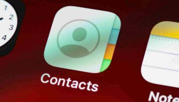 How to Fix the Contacts Mix Up Issue in Android ?