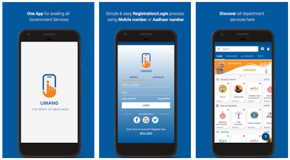 umang-app-digital-india