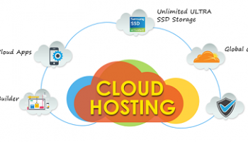 Interserver – Cheap and Best Web-hosting with Dedicated Support
