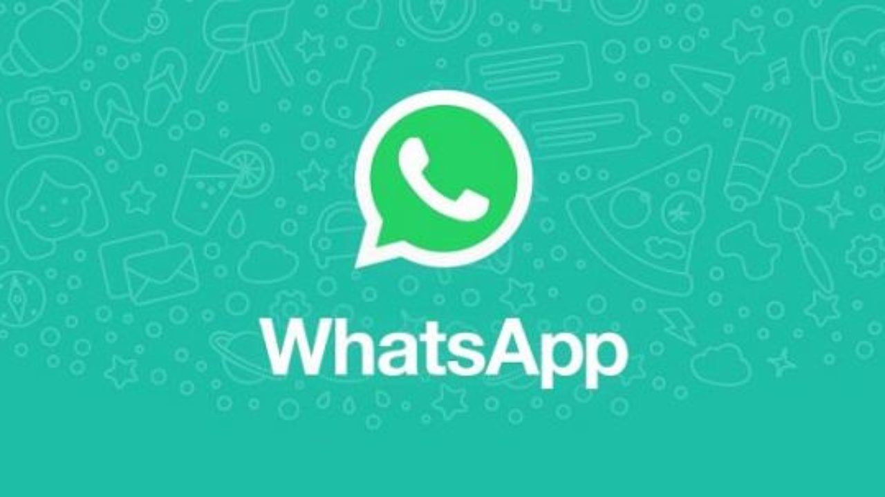 how to see whatsapp dp if not in contacts