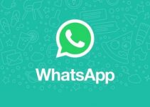 How to Send WhatsApp Message Without Saving Number ?