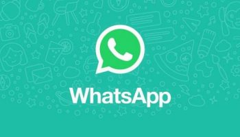 Cool Interesting Hidden WhatsApp Features