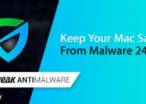 Systweak Anti-Malware – Keep Your Mac Secured from Malware Attacks
