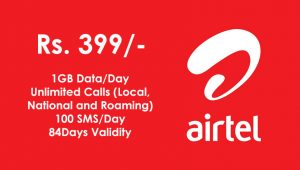 airtel-399-offer