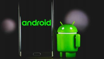 How to Set Call Forwarding on Android 6 Marshmallow Phone