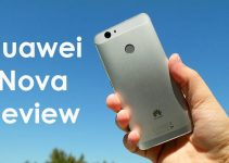 Huawei Nova Review – Best Budget Camera Phone