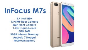 infocus-m7s