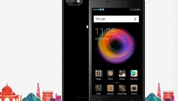 Micromax Bharat 5 Plus with 5.2-inch will be Launched Soon