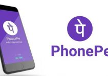 PhonePe – The Best Payment App Supports UPI in India