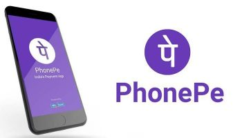 Features of PhonePe UPI Payment App