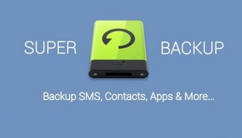 Is Super Backup Pro Worth – Best Backup Software for Android
