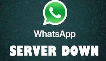 WhatsApp Down? The Messaging App Back in Action after the Downtime