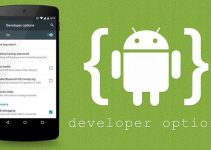 How to Enable Developer Options on your Android Mobile Phone ?