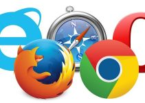 How to Set Default Browser on Your Android Mobile Phone?