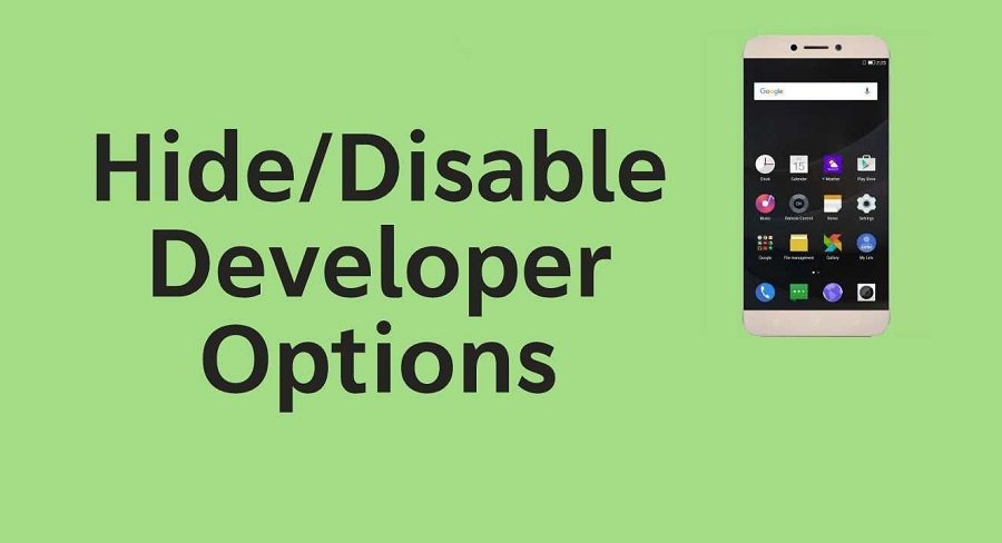 disable-developer-option-android