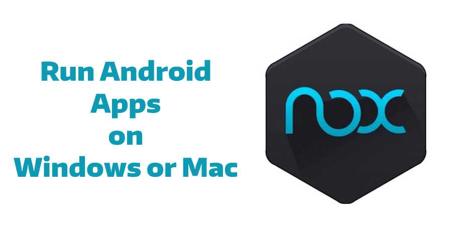 nox-player-android
