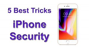 top-5-best-tricks-iphone-security