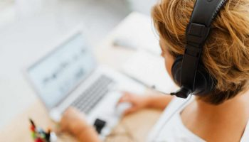Why cloud based call center software is perfect for small businesses?