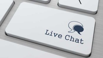 17 Stats To Convince Your CEO To Spend On a Live Chat Software