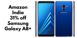 samsung-galaxy-a8-plus-offer