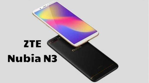 zte-nubia-n3