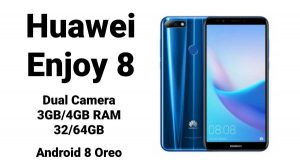huawei-enjoy-8