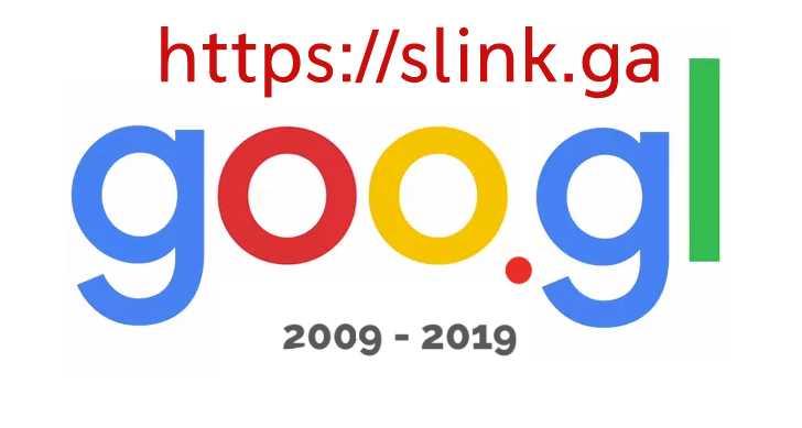 slink-google