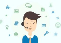 How to Win in Customer Support Using a Helpdesk